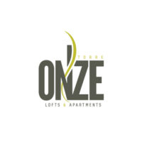 TO-Logo Onze