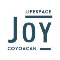 LOGOTIPO-LIFESPACE-COYOACAN
