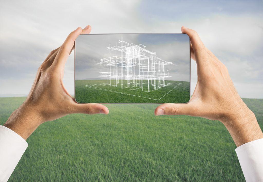 Qué hacer con mi terreno? 5 claves para aprovechar un terreno - Gava Capital