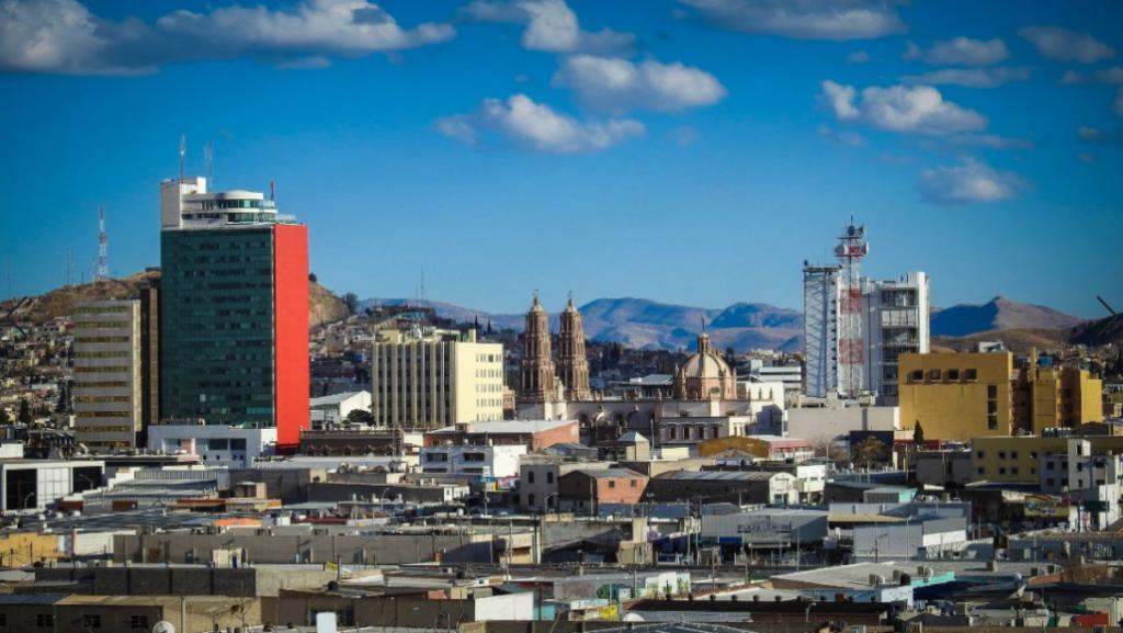 Crecimiento del mercado inmobiliario en Chihuahua 2018