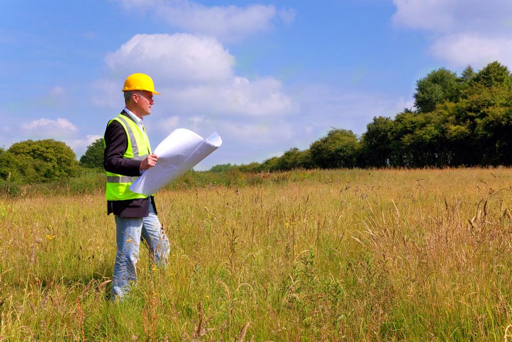 Factores para evaluar la calidad de un terreno