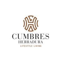 cumbres_herradura