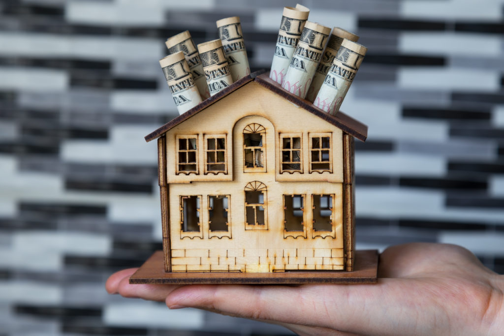 factores y criterios para invertir en proyectos inmobiliarios