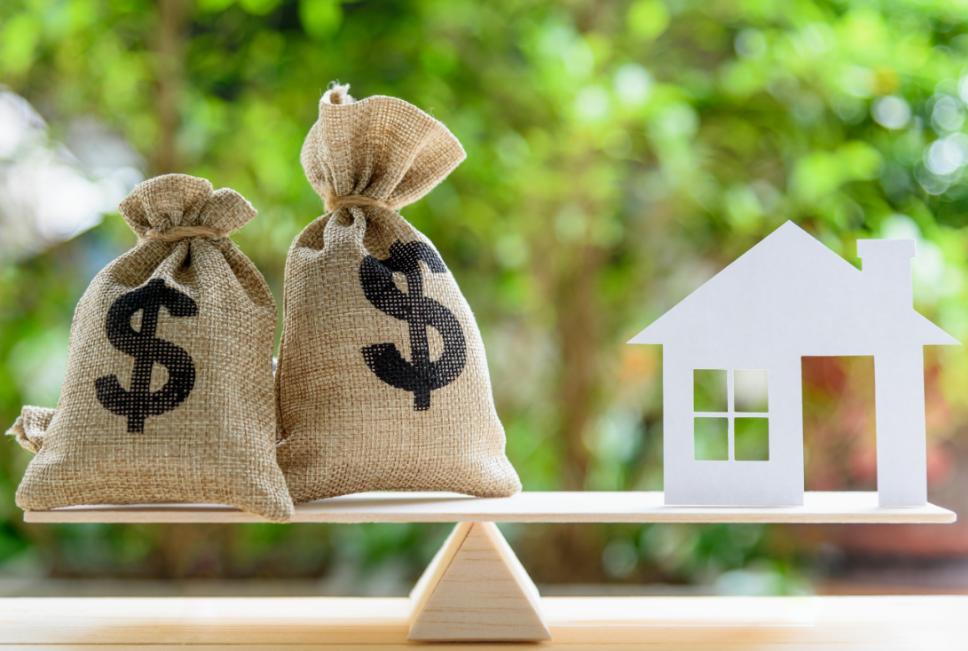 crece crédito de vivienda en méxico pese a desaceleración, pero hay señales de alarma