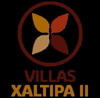 Logo Xaltipa