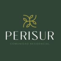 Perisur II Logo