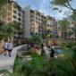 ¿De qué manera modifican los millennials el panorama inmobiliario?